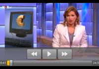 MobiNews voor Android: neem de Nederlandse TV mee op vakantie