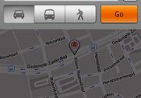 Google Maps voor Android versie 3.1.0. nu beschikbaar.