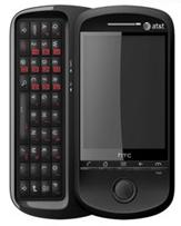 Gerucht: HTC gaat op 24 juni HTC Hero en HTC Lancaster lanceren