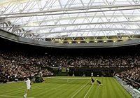 Wimbledon volgen op je Android-toestel