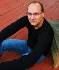 Andy Rubin over de toekomst van Android: Eclair en Flan, huishoudelijke apparaten