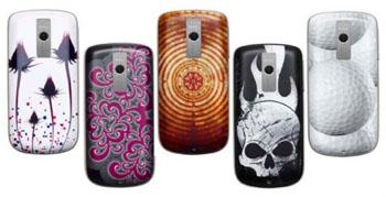 T-Mobile lanceert de HTC Magic als T-Mobile myTouch 3G in de VS