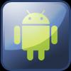 Babbler for Facebook: volg Facebook op je Android-telefoon