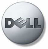 dell china android