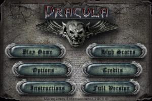 dracula_android1
