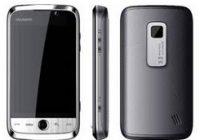 Gerucht: Huawei gaat tijdens MWC nieuwe Android toestellen presenteren