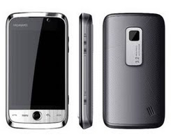 huawei u8220 android