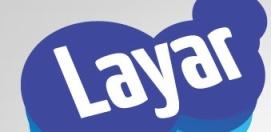 Layar opent mogelijkheid voor betaalde content [MWC 2010]