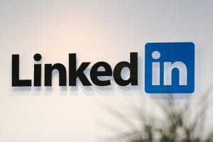 LinkedIn voor Android voortaan Nederlandstalig