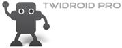 Twidroid Pro: betaalde versie voor Android onderweg