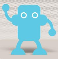 twitroid-logo