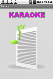 1.Karaoke_for_Android_BluMedialab.com_Splash_SC