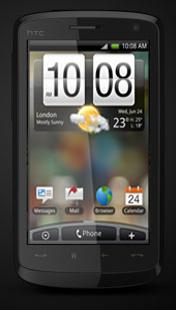 HTC-TouchHD2-AndroidShop
