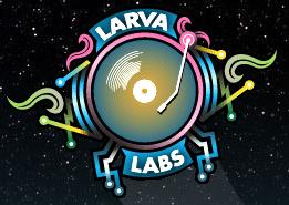 Larva Labs Intelligent Homescreen: het ideale Android homescreen?