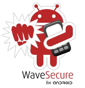 WaveSecure Beta: complete beveiligingsoplossing voor Android