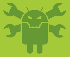 Android 1 jaar later: aanjager van innovaties of niet?