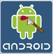 Prestaties van je Android-telefoon verbeteren