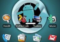 Cyanogen Mod blijft bestaan, maar zonder Google-applicaties