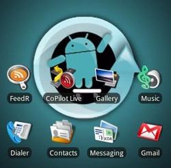 CyanogenMod in stabiele versie 4.2 (en 4.2.1) beschikbaar