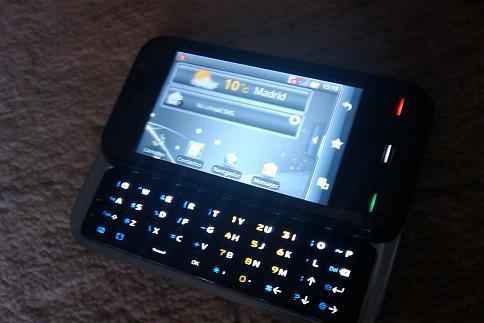 Geeks' Phone ONE: officiële presentatie op 30 september