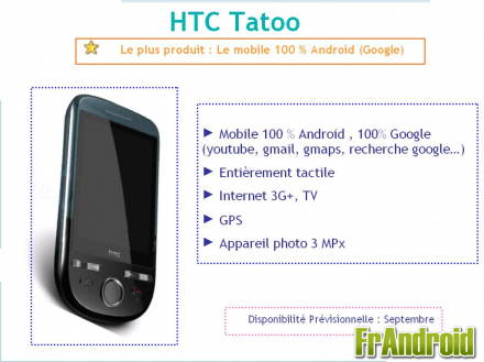 htc-tattoo-click
