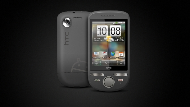 htc-tattoo-mass-market-android-phone-2