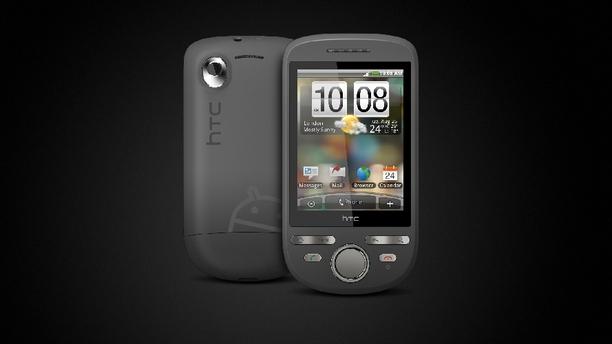 htc-tattoo-mass-market-android-phone-2