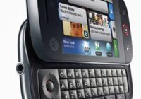 Motorola DEXT: uitgebreide review staat online