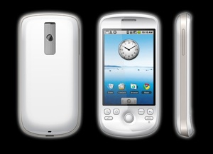 sciphone n16