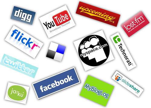 social-media-waste-of-time