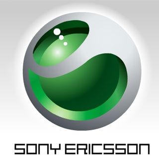 Komt de Sony Ericsson X3 al in december?