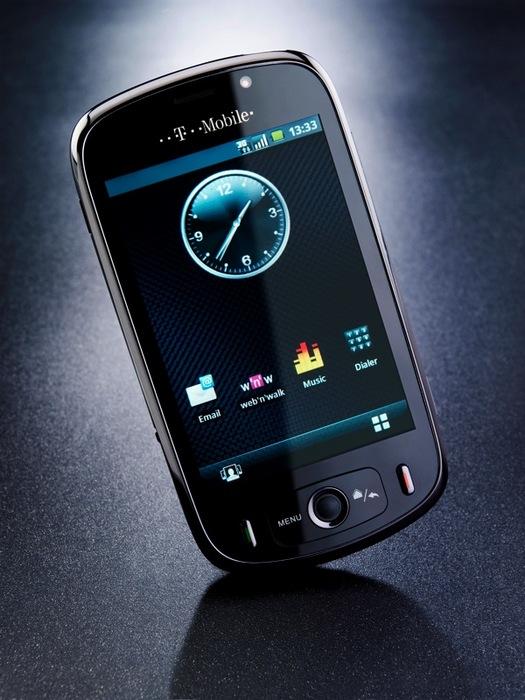 t-mobile-pulse-1