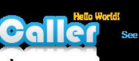 TrueCaller: Geen onbekende telefoonnummers meer