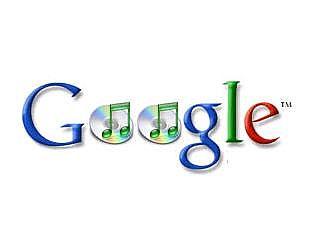 Google wil voor de kerst muziekdienst lanceren