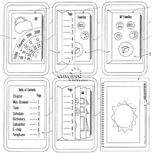 HTC Virtual Book