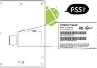 Barnes & Noble eReader draait mogelijk op Android [update]