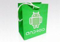 T-Mobile gaat klanten helpen met kiezen van Android-applicaties [CeBIT 2010]
