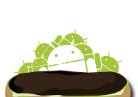 HTC Hero krijgt Android 2.0 en slaat 1.6 over