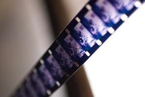 FilmDroid: een overzicht van alle films op TV