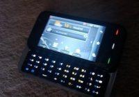 GeeksPhone ONE uitgesteld tot januari