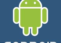 Google lost twee DoS-problemen in Android op
