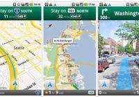 Alles wat je over Google Maps Navigation zou willen weten