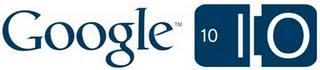 google-io-logo
