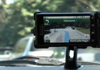 Google Maps Navigation nu ook op Android 1.6 te gebruiken
