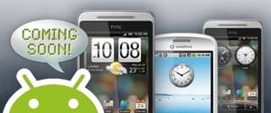 The Missing Sync voor Android aangekondigd: Android synchroniseren met de Mac