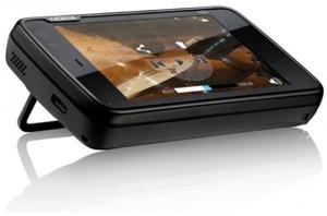 Nokia gaat nooit een Android-toestel maken