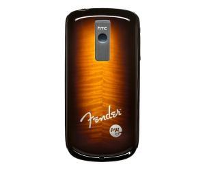 T-Mobile myTouch 3G Fender Edition vanaf 20 januari leverbaar [VS]