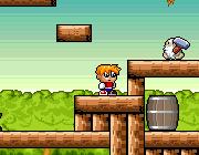 Yokiyo: preview van nieuwe Nederlandse Android-game
