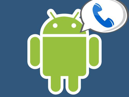 Gerucht: 'De Google-telefoon komt er, zeker weten'