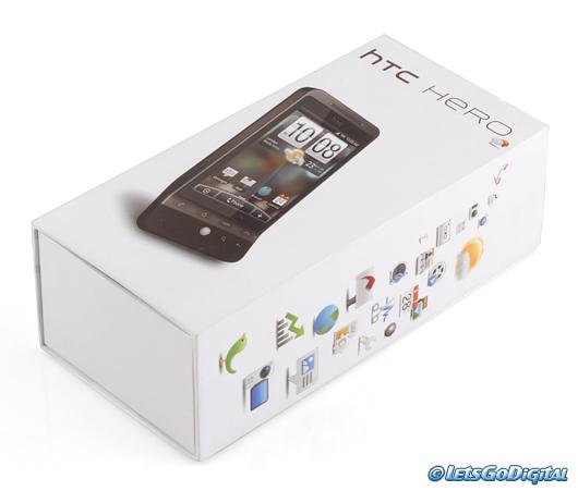 Android neemt definitieve positie in smartphone markt